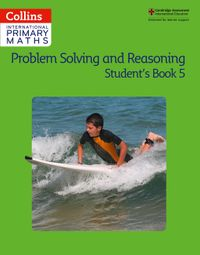 collins-international-primary-maths-problem-solving-and-reasoning-student-book-5