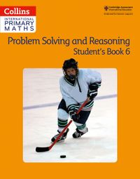 collins-international-primary-maths-problem-solving-and-reasoning-student-book-6