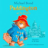 paddington-at-st-pauls-brand-new-childrens-book-perfect-for-fans-of-paddington-bear