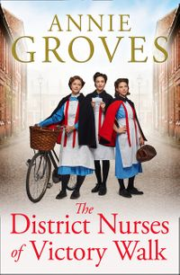 the-district-nurses-of-victory-walk-the-district-nurse-book-1