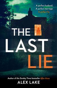 the-last-lie