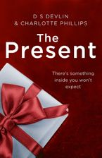The Present: The must-read Christmas Crime for 2017