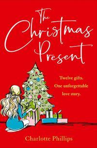 the-christmas-present