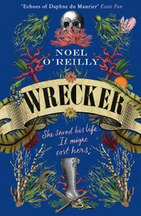 wrecker-a-gripping-debut-for-fans-of-poldark-and-the-essex-serpent