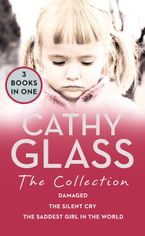 cathy-glass-the-collection