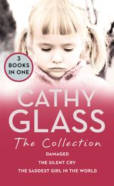 Cathy Glass: The Collection
