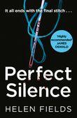 perfect-silence-a-di-callanach-crime-thriller-book-4