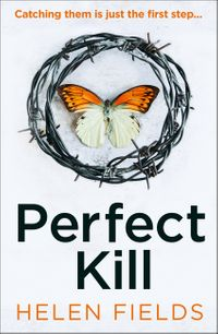 perfect-kill-a-di-callanach-thriller-book-6