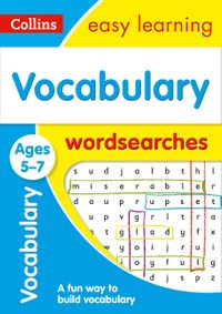vocabulary-word-searches-ages-5-7-collins-easy-learning-ks1