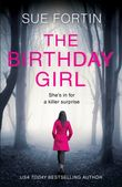 the-birthday-girl-the-gripping-new-psychological-thriller-full-of-shocking-twists-and-lies