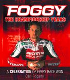 foggy-the-championship-years