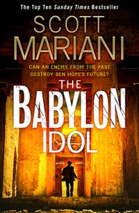 the-babylon-idol-ben-hope-book-15