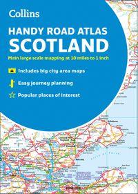 collins-handy-road-atlas-scotland