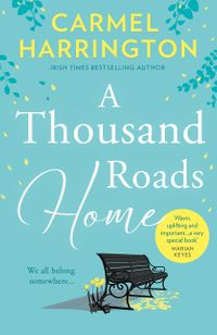 a-thousand-roads-home-an-uplifting-and-inspiring-novel-from-the-irish-times-bestseller