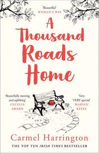 a-thousand-roads-home