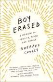 boy-erased-a-memoir-of-identity-faith-and-family