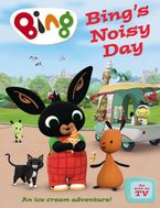 bings-noisy-day-interactive-sound-book-bing