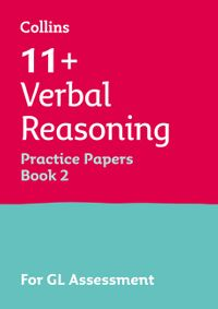 collins-11-practice-11-verbal-reasoning-practice-papers-book-2-for-the-2021-gl-assessment-tests