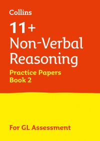 collins-11-practice-11-non-verbal-reasoning-practice-papers-book-2-for-the-2021-gl-assessment-tests