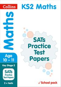 ks2-maths-sats-practice-test-papers-school-pack-2018-tests-shrink-wrapped-school-pack-collins-ks2-sats-practice