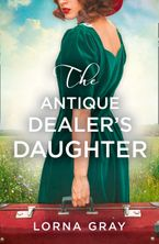 the-antique-dealers-daughter