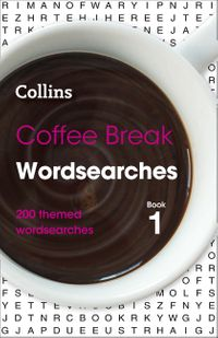 coffee-break-wordsearches-book-1-200-themed-wordsearches