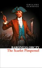 the-scarlet-pimpernel-collins-classics