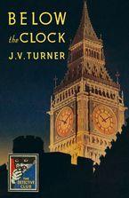 below-the-clock-detective-club-crime-classics