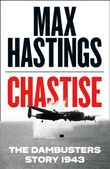 chastise-the-dambusters-story-1943