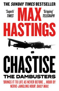 chastise-the-dambusters