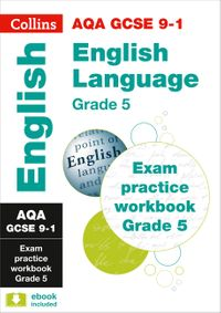 aqa-gcse-9-1-english-language-exam-practice-workbook-grade-5-collins-gcse-9-1-revision