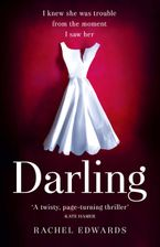 darling-the-most-shocking-psychological-thriller-you-will-read-this-summer