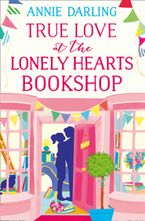 true-love-at-the-lonely-hearts-bookshop