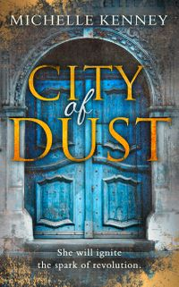 city-of-dust-the-book-of-fire-series-book-2
