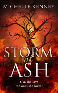 storm-of-ash-the-book-of-fire-series-book-3
