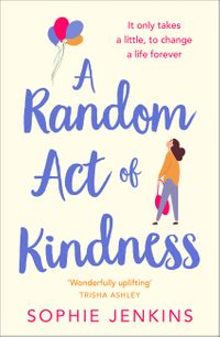 a-random-act-of-kindness