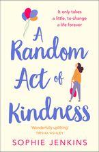 a-random-act-of-kindness