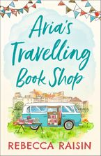 arias-travelling-book-shop