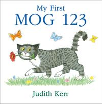 my-first-mog-123