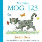 my-first-mog-123