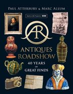 antiques-roadshow-40-years-of-great-finds