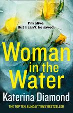 woman-in-the-water