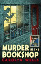 Murder in the Bookshop (Detective Club Crime Classics)