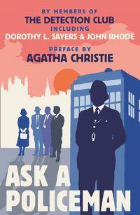 ask-a-policeman