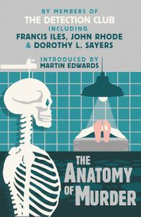 the-anatomy-of-murder