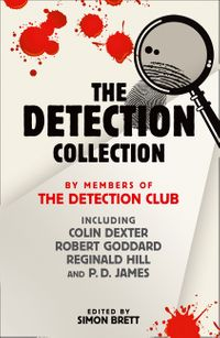 the-detection-collection