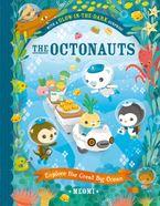 the-octonauts-explore-the-great-big-ocean