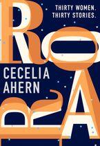 Roar Paperback  by Cecelia Ahern
