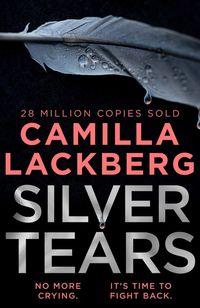 silver-tears