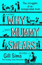 why-mummy-swears